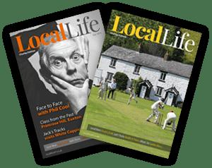 ll_homepage_mag_examples_chorley
