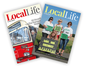 ll_homepage_mag_examples_st_helens