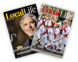 ll_homepage_mag_examples_warrington
