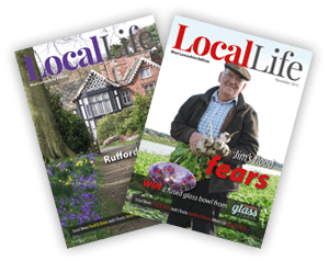 ll_homepage_mag_examples_west_lancs