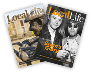 ll_homepage_mag_examples_wigan