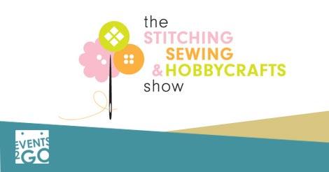 Hobby Craft St Helens