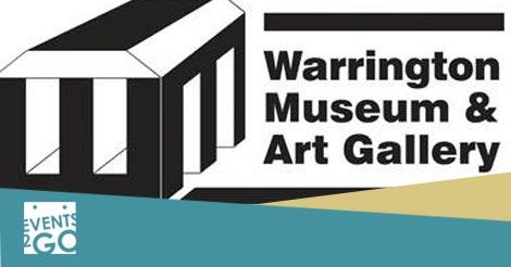 Warrington-Museum