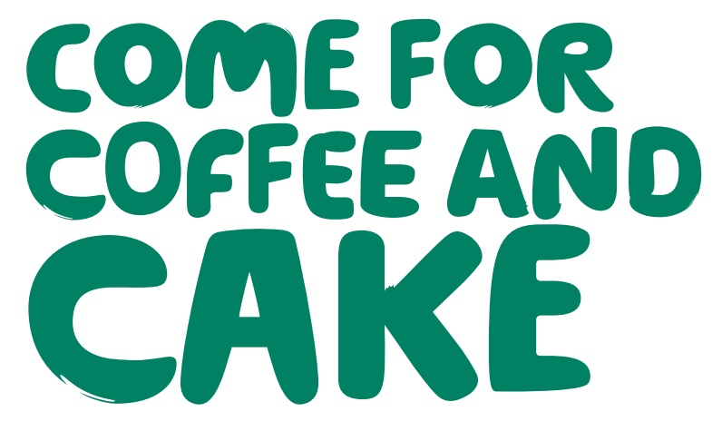 Coffee Morning Cake Recipes